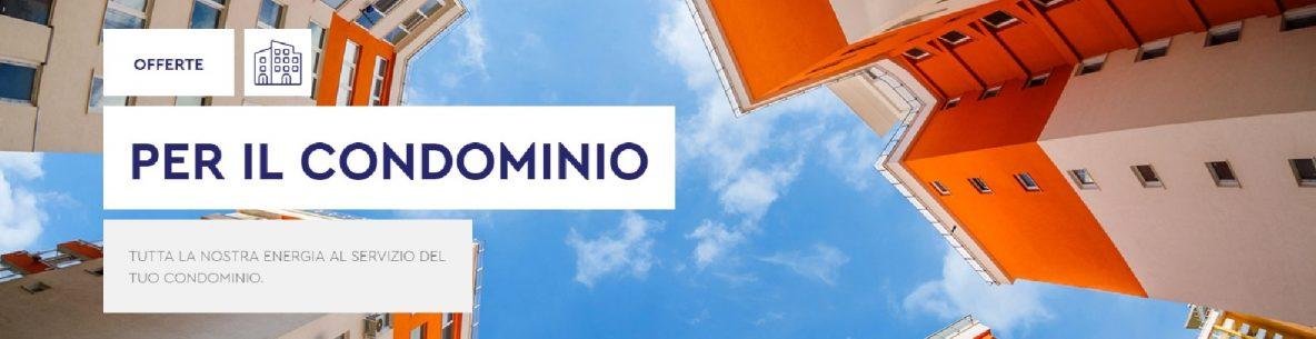 offerte_condominio
